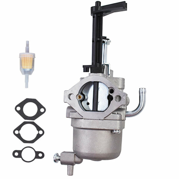 Carburetor Fits For Robin Subaru 20B-62302-30 20B-62302-20 Specific EX40
