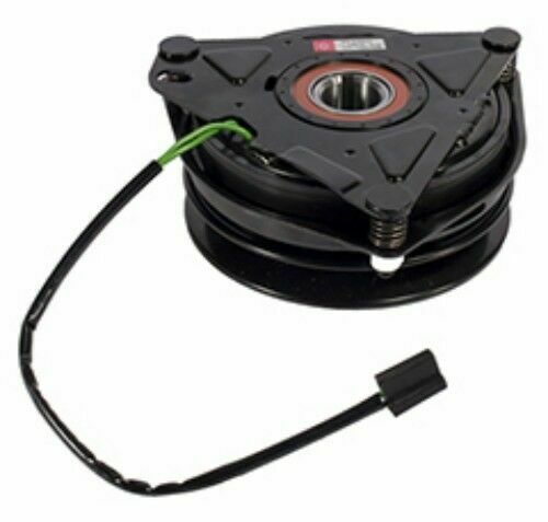 Simplicity Mower Electric PTO Clutch Citation models listed below