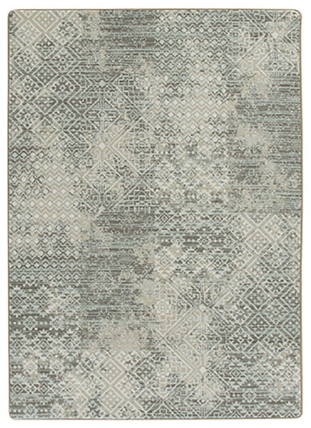 Milliken Drayton Collection Smith Tavern Area Rug 5 Sizes 5 Colors