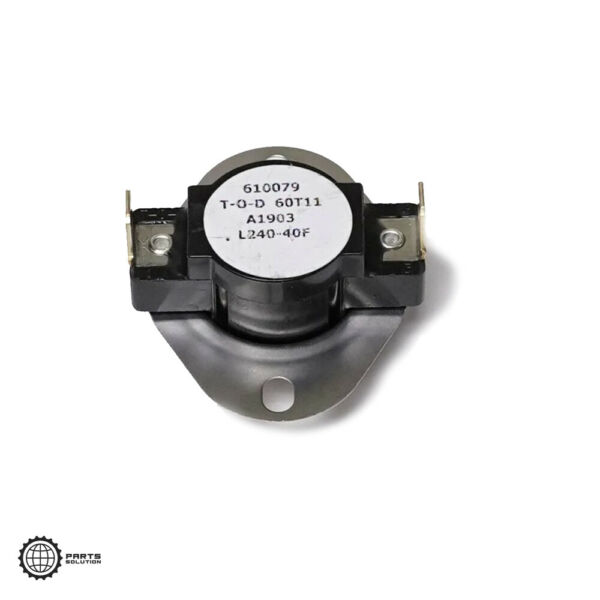 NEW OEM Furnace Replacement Limit Switch L240 $14.99