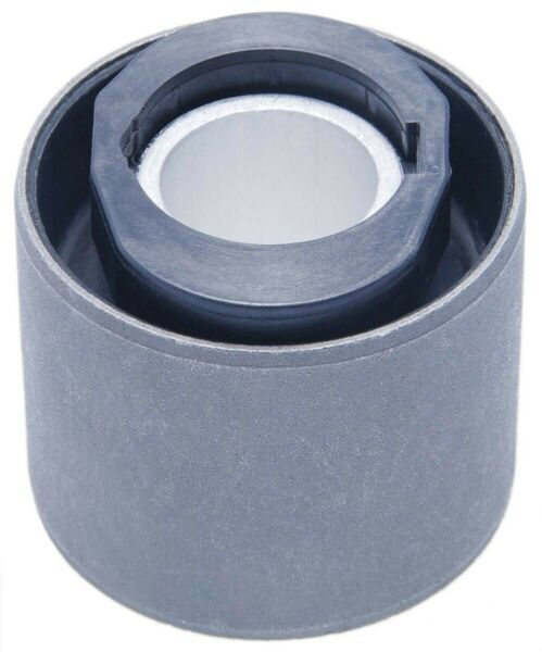 Suspension Control Arm Bushing Front Lower Rear Febest BZAB-015
