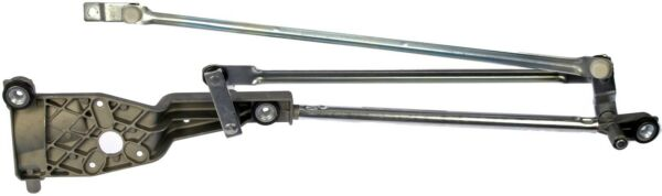 Windshield Wiper Linkage-Motor Transmission Linkage Dorman fits 00-05 Ford Focus