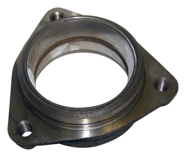 FITS 1980-1988 AMC EAGLE FRONT RIGHT OR LEFT WHEEL HUB BEARING CARRIER