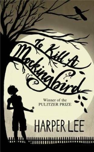 To Kill a Mockingbird Mass Market Paperback By Harper Lee GOOD