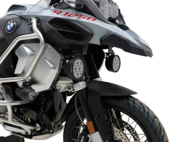 DENALI Light Mount For BMW R1250GS Adventure #x27;19