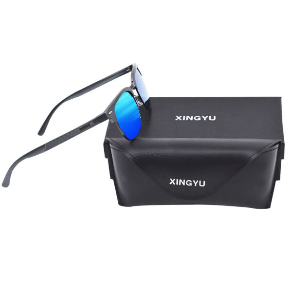 215434 Carburetor Fits For  Briggs & Stratton 850 Series Engine carb