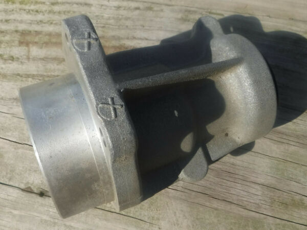 NEW  (never installed) 3 Speed Automatic Transmission Extension Housing 4567414 $18.40