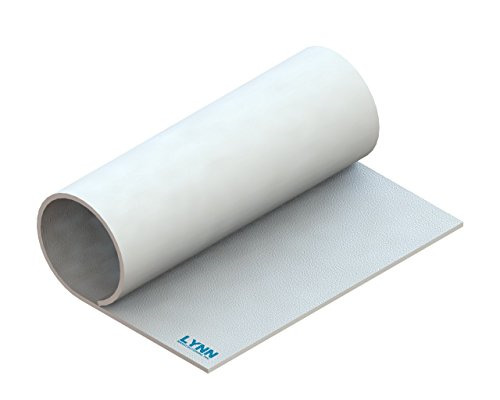 Lynn Pellet amp; Wood Stove Gasket Paper 2100F Rated 10 x 7 x 1 8 $13.31