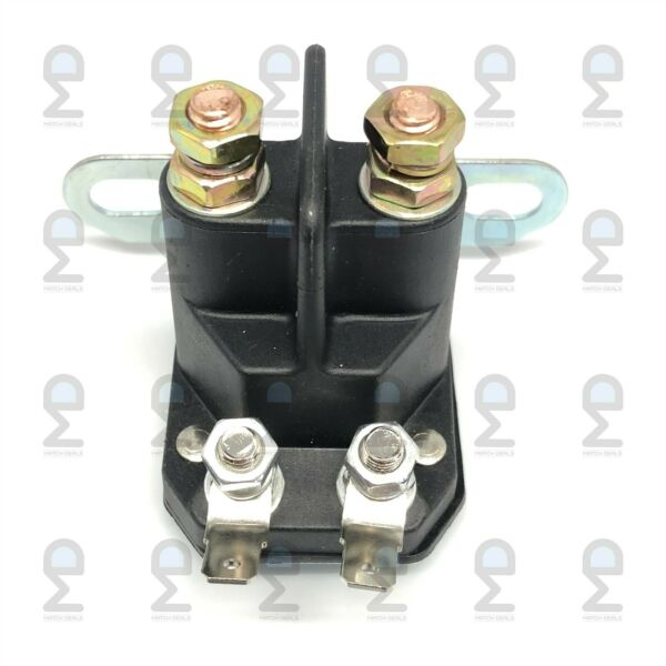 STARTER RELAY SOLENOID FOR POLARIS SPORTSMAN 500 HO  INTL 2005-2006