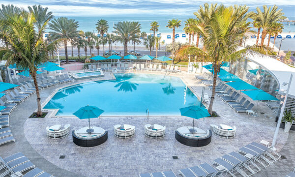 WYNDHAM CLUB ACCESS 105,000 ANNUAL POINTS TIMESHARE FOR SALE!!