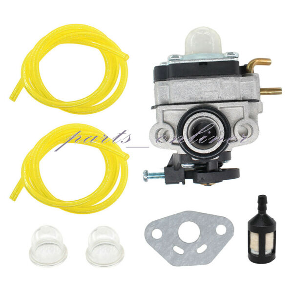 Carburetor For MTD 316.794011 41BR4BEG799 Craftsman Blower Sears Engine
