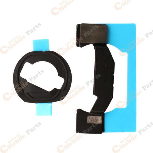 iPad Pro 10.5 iPad Air 3 Home Button Bracket WITH Gasket A1701 A2123 $6.95