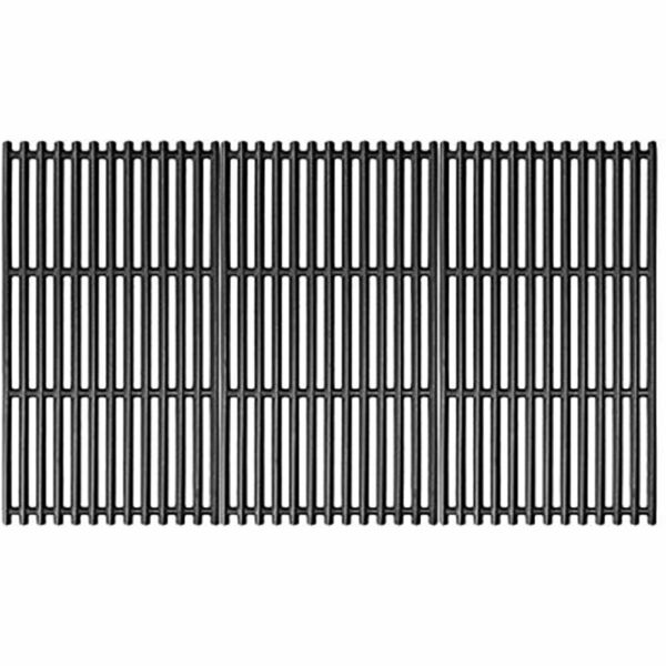 17 Inch Cooking Grid Grate For Gas Grill Model Charbroil 463242715 463242716 quot;