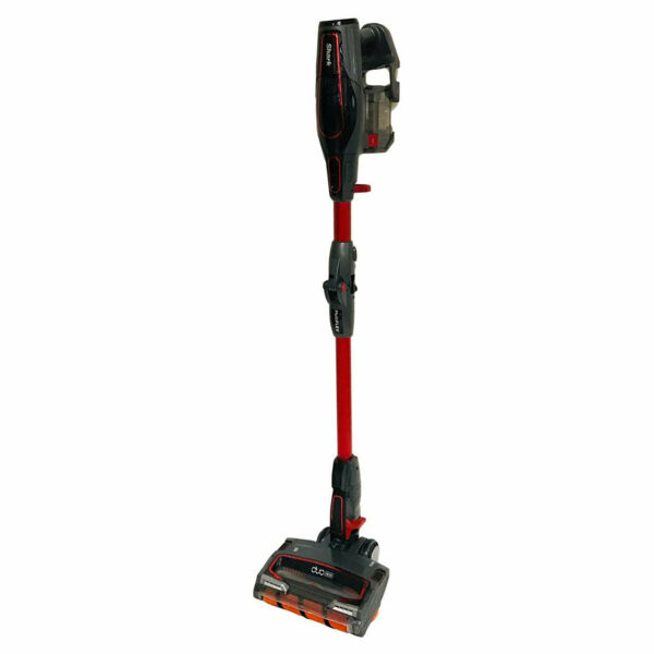 Shark IC205 IONFlex DuoClean Cordless Ultra Light Vacuum $129.99
