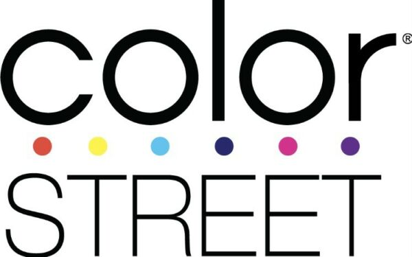 🎉NEW 💯 CoLoR Street Nail Polish Current Rare Retired Limited Halloween Fall
