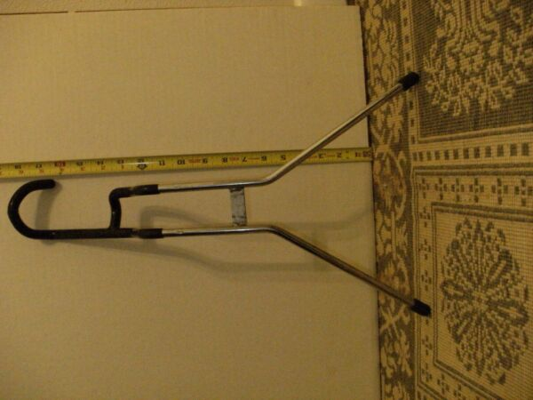 Bicycle Stand or Storage Stand Used $21.00