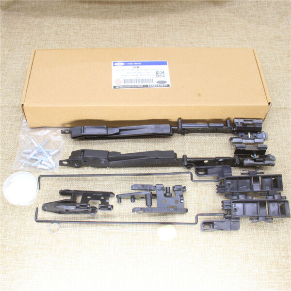 Expedition Sunroof Repair Kit fit for 2000 2016 Ford F350 Super Duty Expedition $59.99