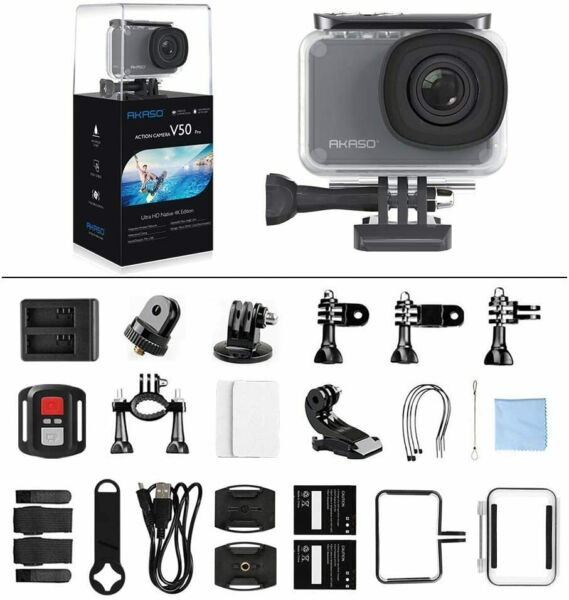 Waterproof 100 LED Solar Powered Light Outdoor PIR Motion Sensor Garden Security