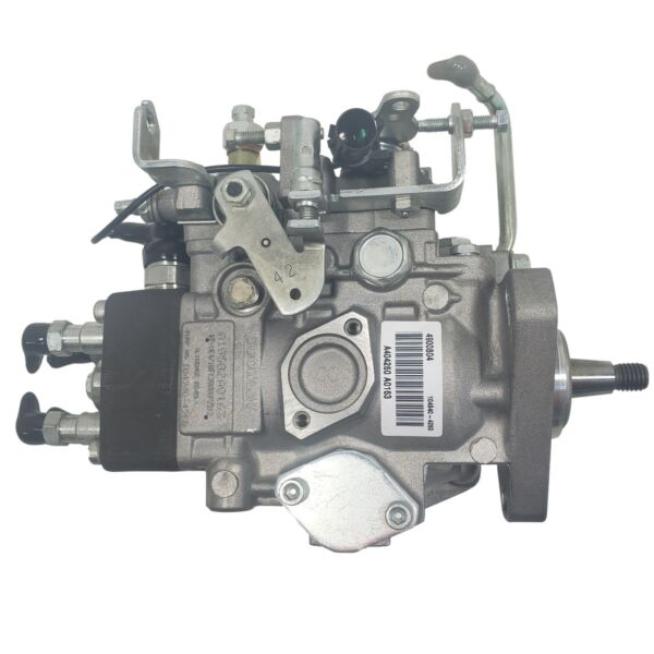 Fuel Injection VE4 Pump Fits Cummins Diesel Truck Engine 104940 4260 4900804 $500.00
