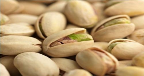 California Raw In shell Pistachios Fresh Crops Premium Quality $35.99