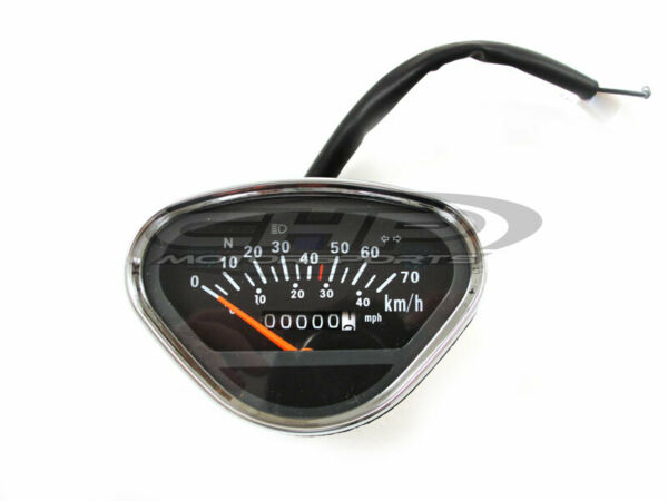 Speedometer Aftermarket for the Honda CT70 KO $29.95