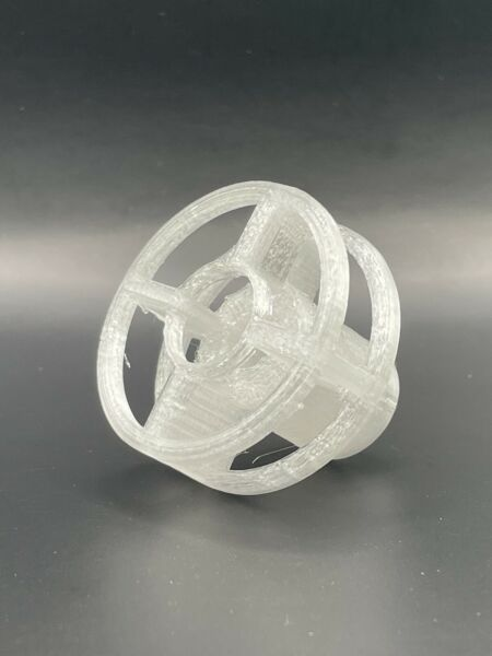 Bestway 58388E Impeller ONLY For Above Ground Filter Pump $29.99