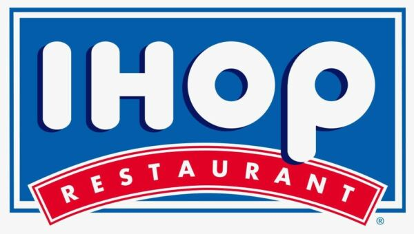 Ihop Gift Card $25.00 20% OFF Fast Physical Mailed Delivery. Read Desc