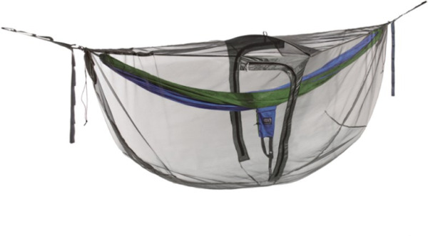 ENO Guardian DX Bug Net $65.00