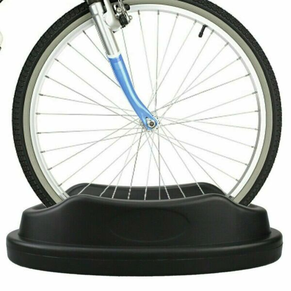 5 Level Resistance Magnetic Bicycle Bike Trainer Bike Exercise Station Stand $10.44