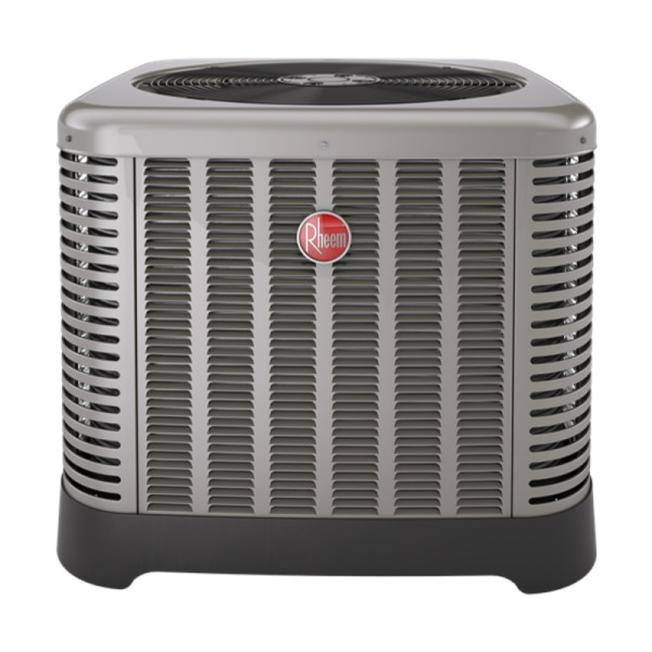 Rheem 4 Ton 16 SEER R410A Air Conditioner $1000.00