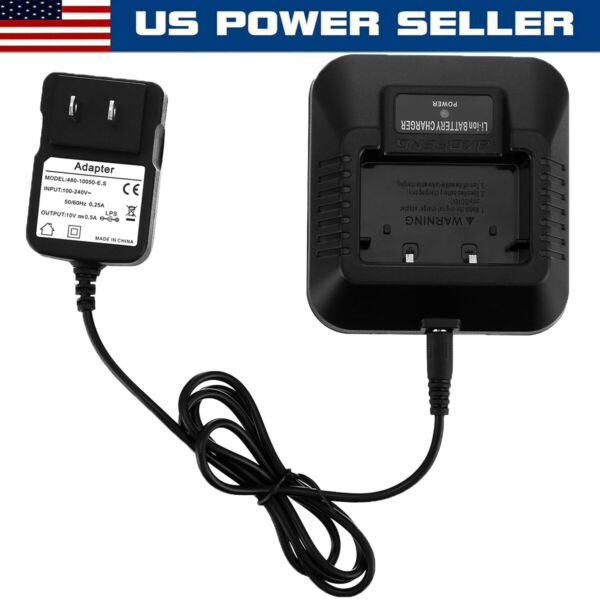 Professional Camera Tripod Stand Holder Mount for iPhone Samsung Cell Phone New