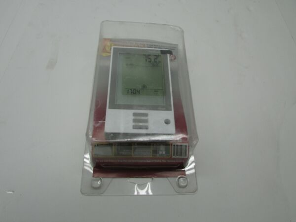 Peel and Heat Thermostat 9PHC 120V Programmable Floor Warming Model 9PH ADG M $80.99