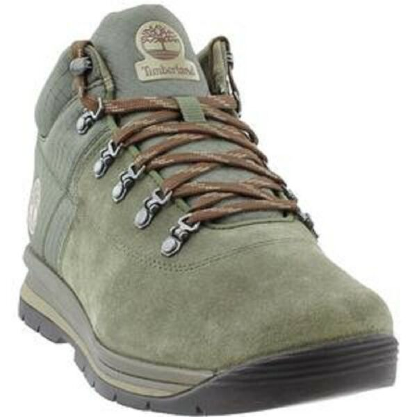 Men#x27;s timberland Hommes $69.99