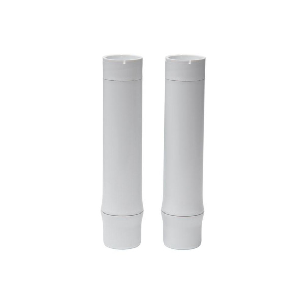 Glacier Bay Drinking Water Replacement Water Filter Set Advanced HDGDUS4 System $58.18