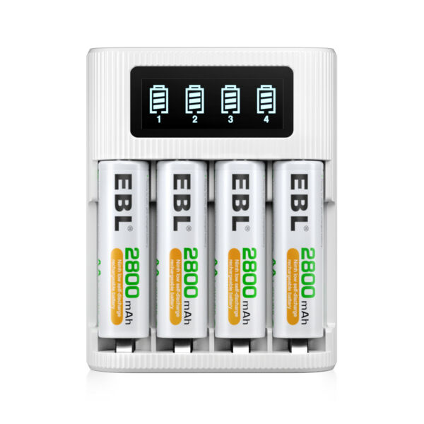 6 Pack My K Cup Reusable Replacement Coffee Filter Refillable Holder for Keurig