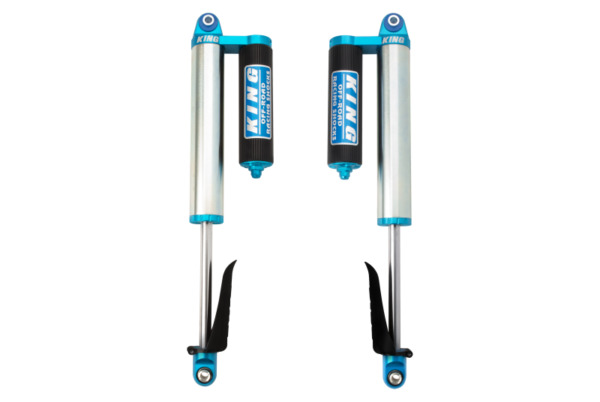 King Shocks 2020 Jeep Gladiator JT Rear In Stock USA Seller $1067.80