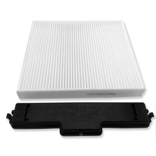 2016 2018 Dodge Ram 1500 2500 3500 Cabin Air Filter Package 68406048AA $9.00