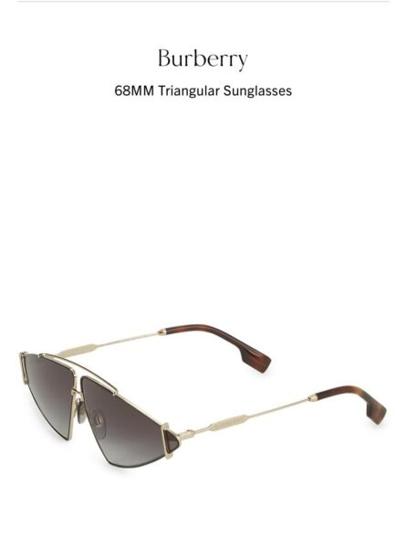 burberry sunglasses men $45.00