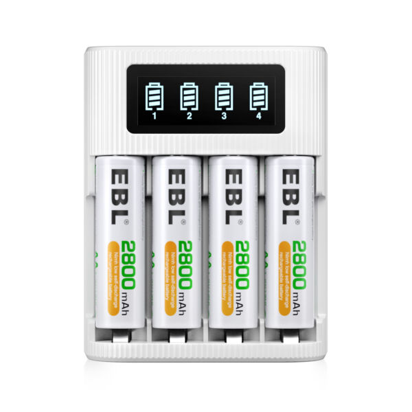 360° Cycling Bicycle Bike Mount Holder Clip Clamp for Led Flashlight Torch Lamp $5.99