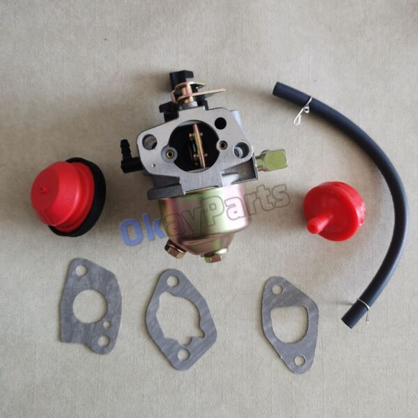 Craftsman 247886940 247.886940 26#x27;#x27; Snowblower Snow Thrower Carburetor Carb