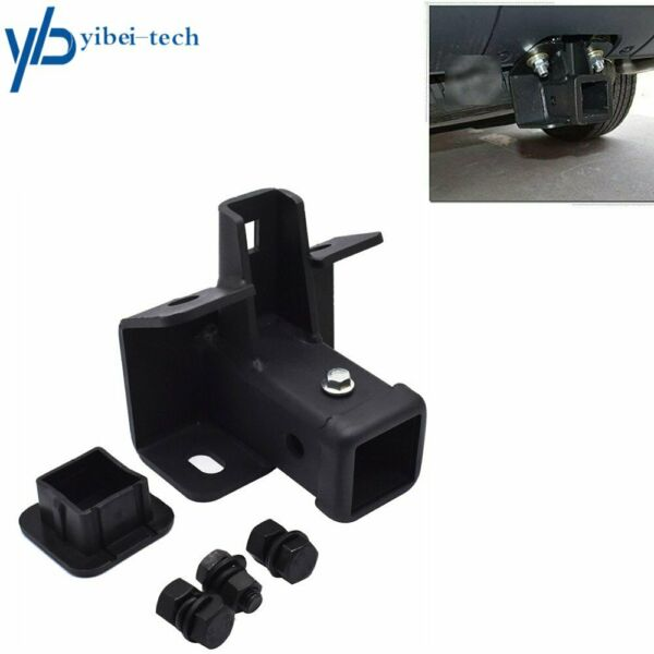 Tow Towing Trailer Hitch Receiver For Land Rover LR3 LR4 Range Rover Sport $38.06
