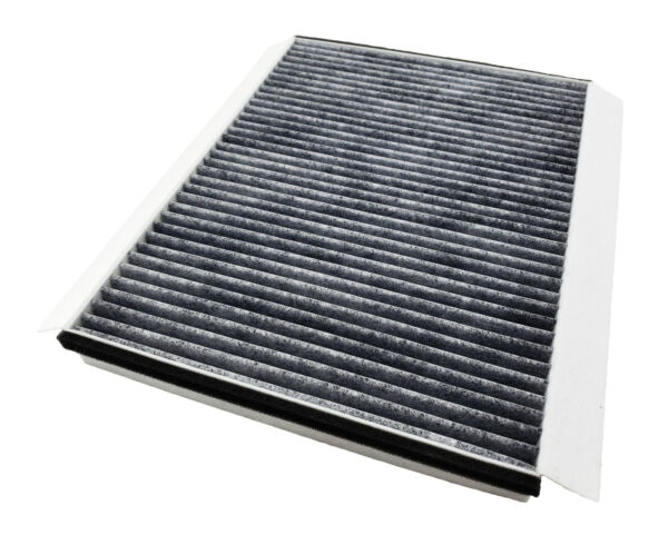 Cabin Air Filter Carbon for Volvo Trucks Replaces AF26405 2043580 PA4681 $15.39