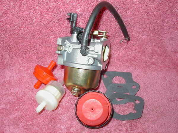 Carburetor for Craftsman Snow Blower 26quot; 170S 170SA 208cc Replaces 951 05251