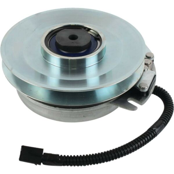 PTO Clutch For Simplicity Cobalt Series Model Numbers : 5900763 5900819