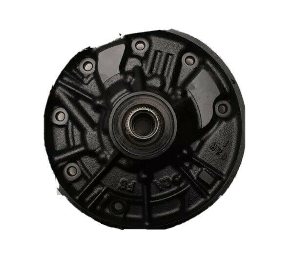 48500B FNR5 PUMP 610quot; THICK GEARS # 138500C MAZDA FORD LINCOLN $179.00