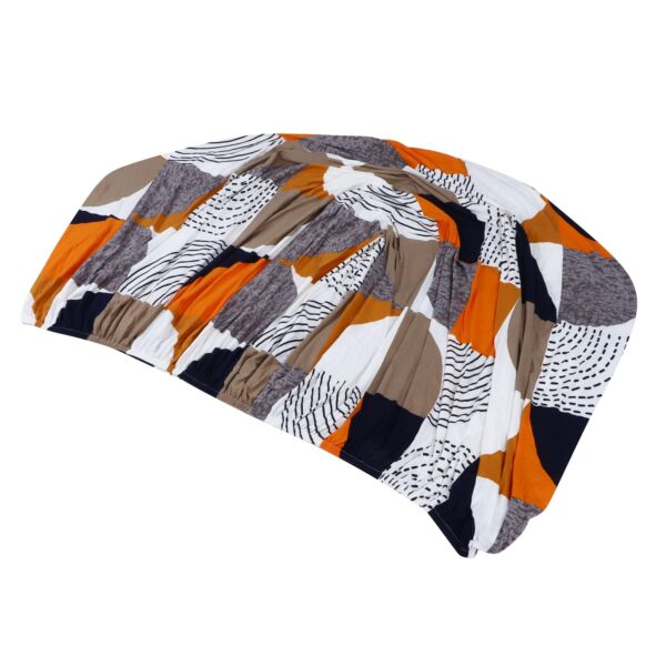 Geometry Pattern Sofa Covers Stretch Slipcover Living Room Furniture Protector $23.20