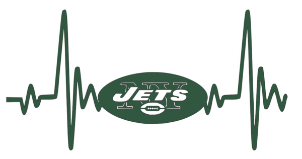 Green Bay Packers Heartbeat Car Laptop Cup Sticker Decal Football