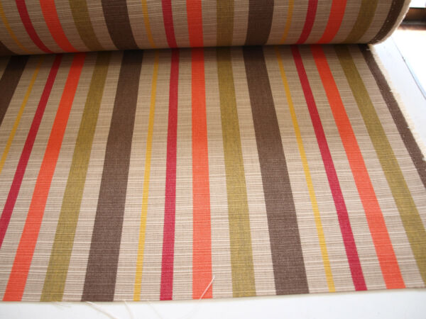 Sunbrella upholstery fabric color solano fiesta 54 wide by the yard outdoor