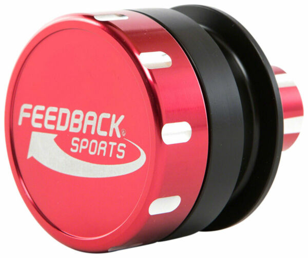 Feedback Sports Chain Keeper $40.00