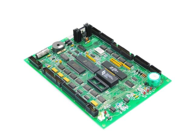 Veeder Root Gilbarco M01598A001 Encore 300 Pump Controller Board REMANUFACTURED